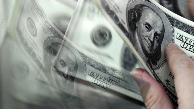 dwp ayuda dinero negocios afectados construcciones
