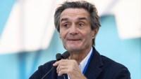 Presidente de región italiana de Lombardía está en cuarentena por posible exposición a coronavirus