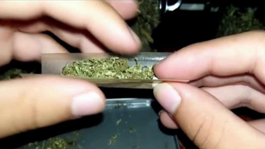 Crece_el_mercado_negro_de_venta_de_marihuana