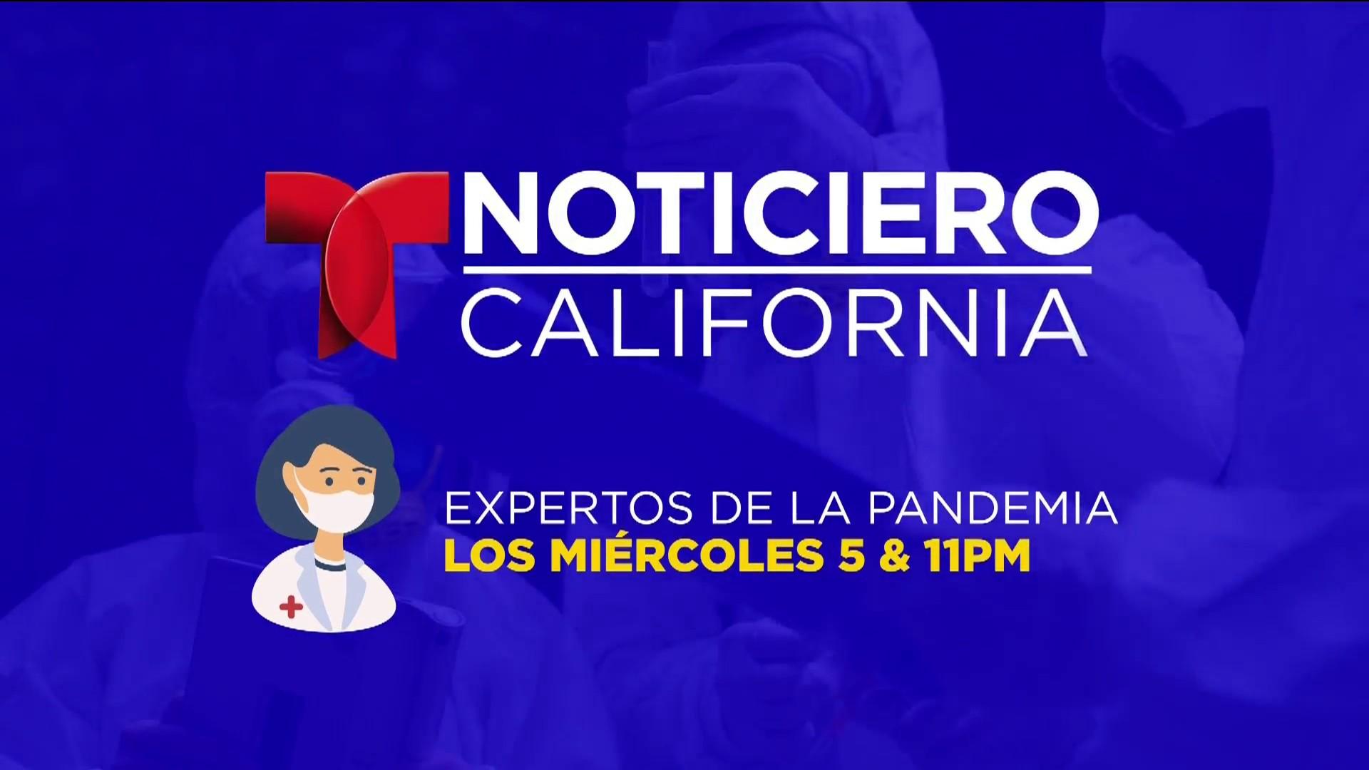 Noticias Locales