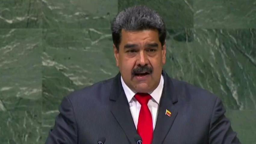 Maduro_acusa_a_EEUU_de_planificar_ataque_con_dron.jpg