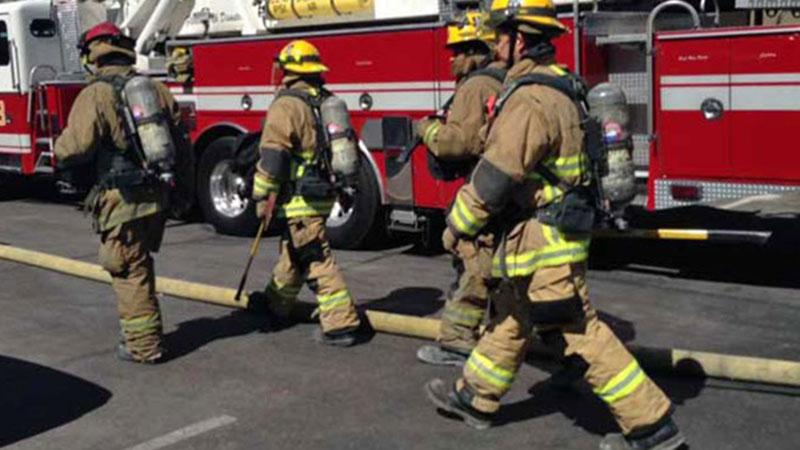 PRINCIPAL-foto-de-bomberos-en-Mesa2