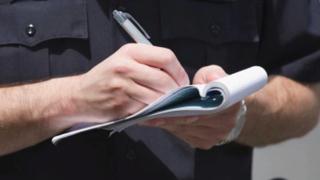 Radican medida para extender amnistía en pago de multas de tránsito