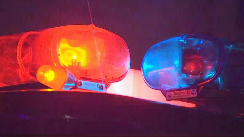 Police Lights Generic NBC4_19