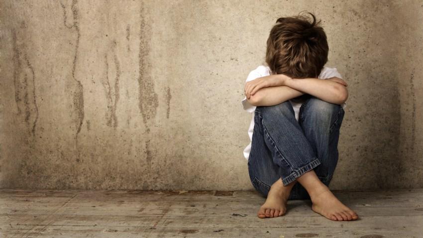 TLMD-abuso-infantil-antioch