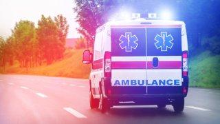 ambulance 0820