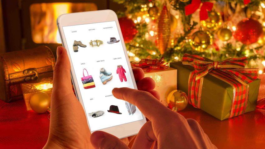 compras-navidenas-online-shutterstock_347093306