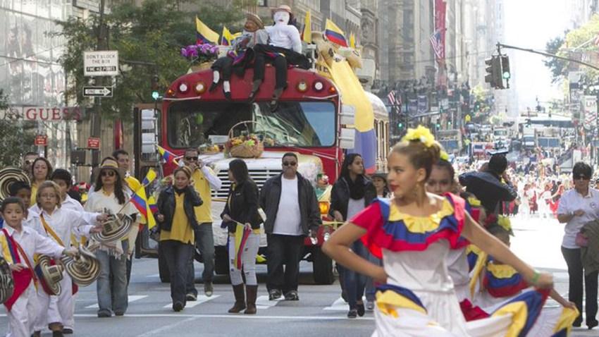 hispanidad-nueva-york