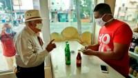 Coronavirus en Latinoamérica: ya son más de 200 muertos