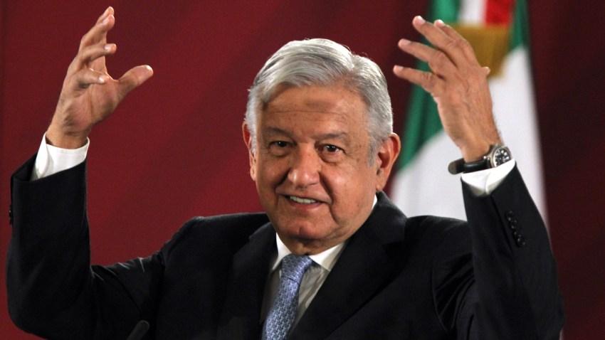 mexico-amlo-19-noviembre