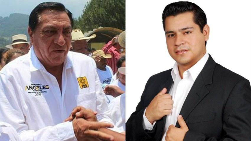 mexico-asesinatos-candidatos-michoacan