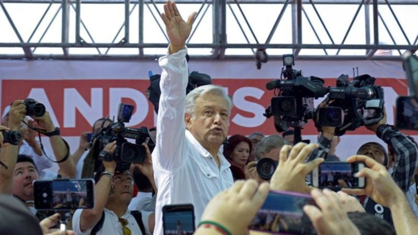 mexico-campanas-lopez-obrador-elecciones