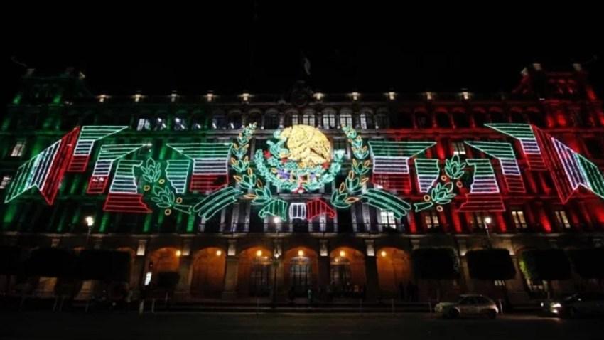 mexico-fiestas-patrias-iluminacion