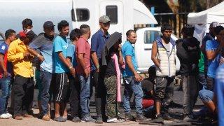 mexico-migrantes-refugiados-acnur