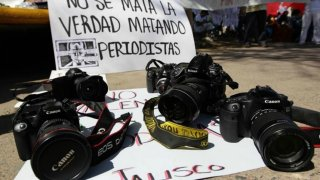 mexico-periodistas-violencia-asesinatos1