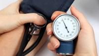 Cóctel letal: la alta presión y las posibilidades de morir por COVID-19