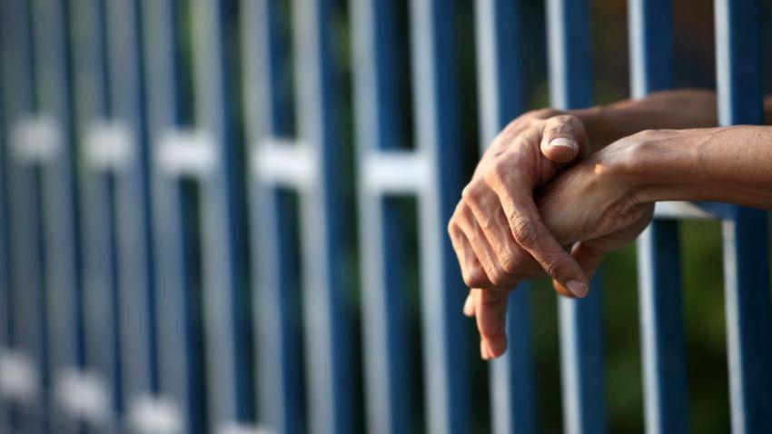 prision-carcel-generico