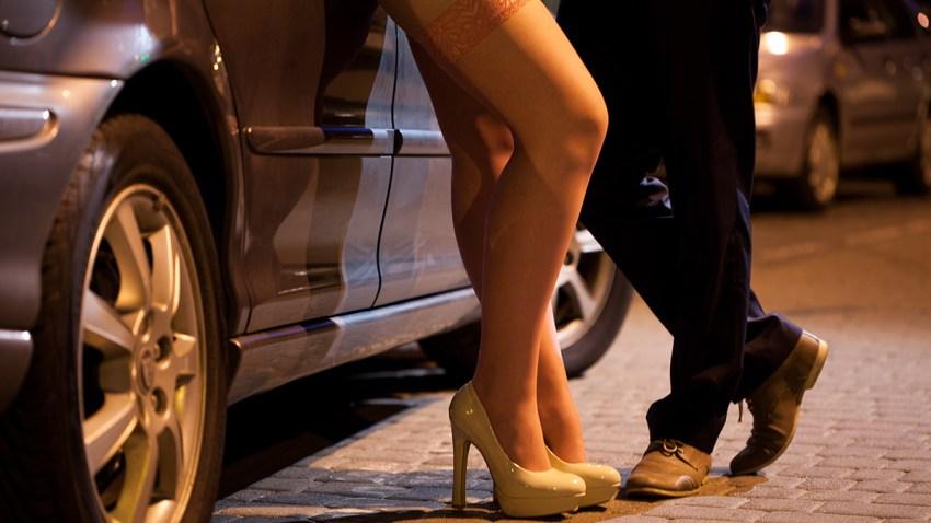 shutterstock_209071675-prostitucion-generica