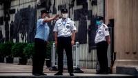 Equipo de la OMS viaja a China en búsqueda del origen del coronavirus