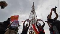 """""""Perdimos nuestra voz"""": cierran el principal canal de Filipinas, crítico del presidente"""