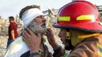 Explosión en el Líbano: revelación del presidente da un vuelco a la tragedia