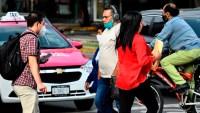 En cifras: México llega a 498,380 contagios y 54,666 decesos