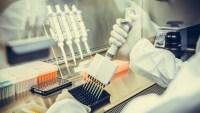 """""""Tumores altamente agresivos"""": describen misteriosa alteración celular cancerígena"""