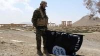 """""""Todos deberíamos de estar preocupados"""", EEUU dice que ISIS ha resurgido en Siria"""