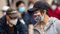 Tras recomendación de los CDC, gobiernos y empresas imponen uso de mascarillas
