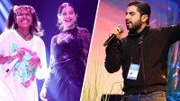 Comienzan los ensayos para los Premios Billboard de la Música Latina