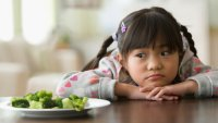 ¿Tu hijo odia el brócoli? Esta podría ser la razón