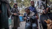 El Talibán pide rápido reconocimiento a nivel internacional