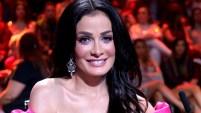 """""""Te digo hasta pronto con mi corazón en pedazos"""", expresó la ex Miss Universo puertorriqueña."""