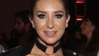 Según un medio mexicano, la actriz usó los servicios de un hechicero para causarle un mal a su ex y su actual pareja, Irina Baeva.