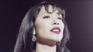 "Maya Zapata dice que ""dialogaba"" en sueños con Selena"