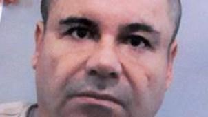 """Juez pospone sentencia contra """"El Chapo"""" Guzmán"""
