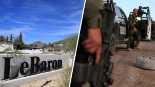 AMLO: reunión con los LeBarón bajo ciertas condiciones