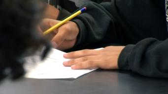 Investigan motivos en suicidio de niña de 10 años