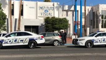 Arrestan a médico por presunto tráfico de órganos