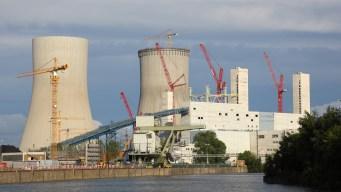 Crece tensión con EEUU: Irán produce más uranio
