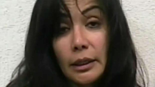 [TLMD - NY] La mujer que se impuso a los líderes del narcotráfico