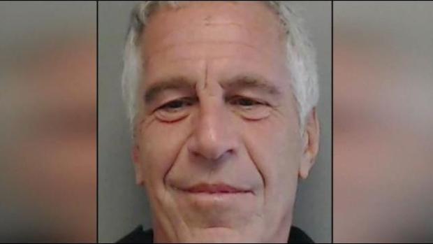 [TLMD - LV] Médico forense informa que la autopsia de Jeffrey Epstein ya fue realizada