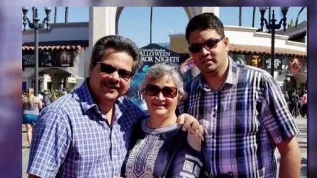LAPD investiga acciones de oficial en tiroteo de Costco
