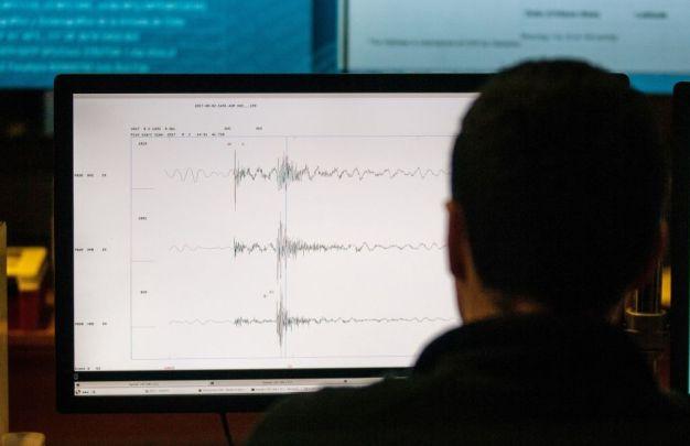 California mandará alertas de terremotos a todo el estado