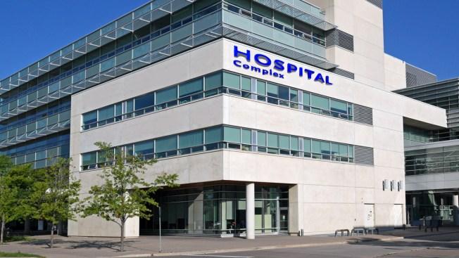 Estudio revela los hospitales más seguros de EEUU