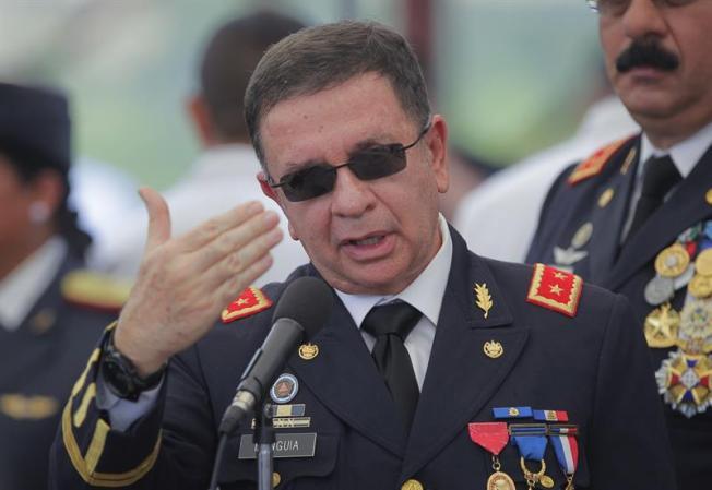 Más de 630 pandilleros se infiltraron en el Ejército desde el 2010 en El Salvador